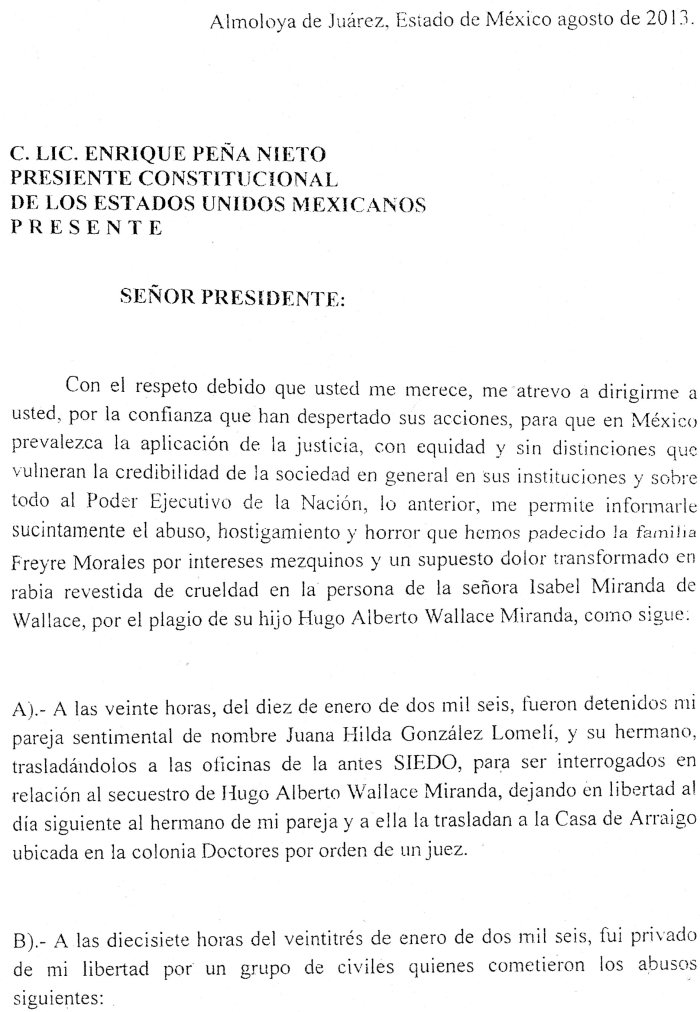 Carta de Cesar a EPN  1.jpg